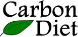CarbonDiet.ca
